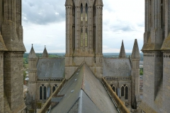 13-la-cathedrale-de-coutances